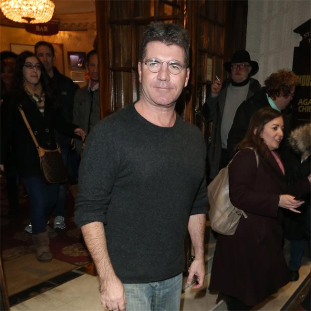 Simon Cowell to change 'every aspect' of X Factor