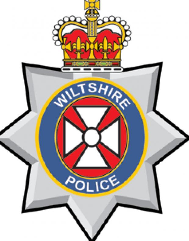 Swindon Advertiser: Wiltshire Police are appealing for info after a large amount of cannabis was found at a Swindon home