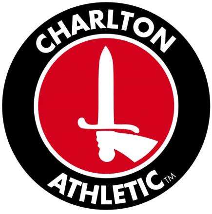 Charlton Athletic say they agreed a friendly with Swindon Town, only for it to be cancelled by the Robins yesterday