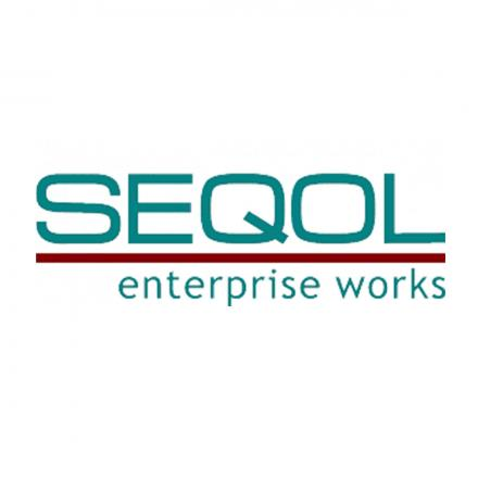 SEQOL helps people with learning difficulties into employment