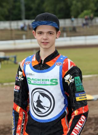 Josh Bates will not be with the Robins next season