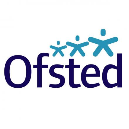 Ofsted visited the nursery