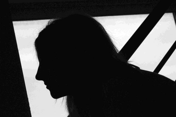 Domestic abuse victims are not getting enough support