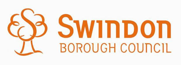 Swindon Borough Council is looking for someone to serve on an independent panel  to decide pay for councillors