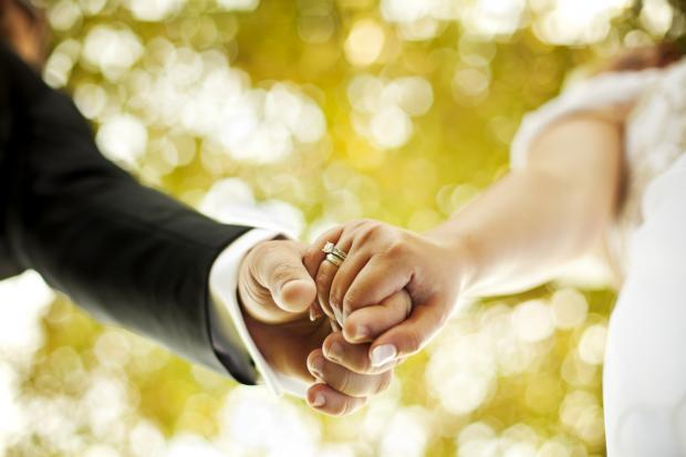 Couples urged to join bid for record