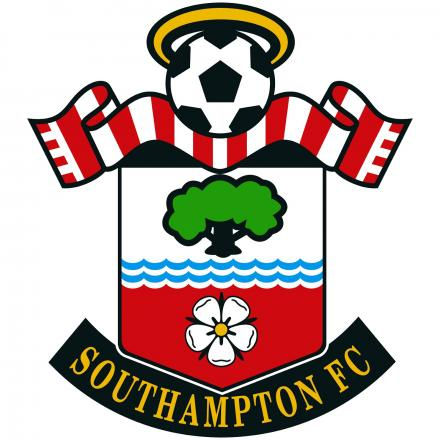 Town to host Southampton
