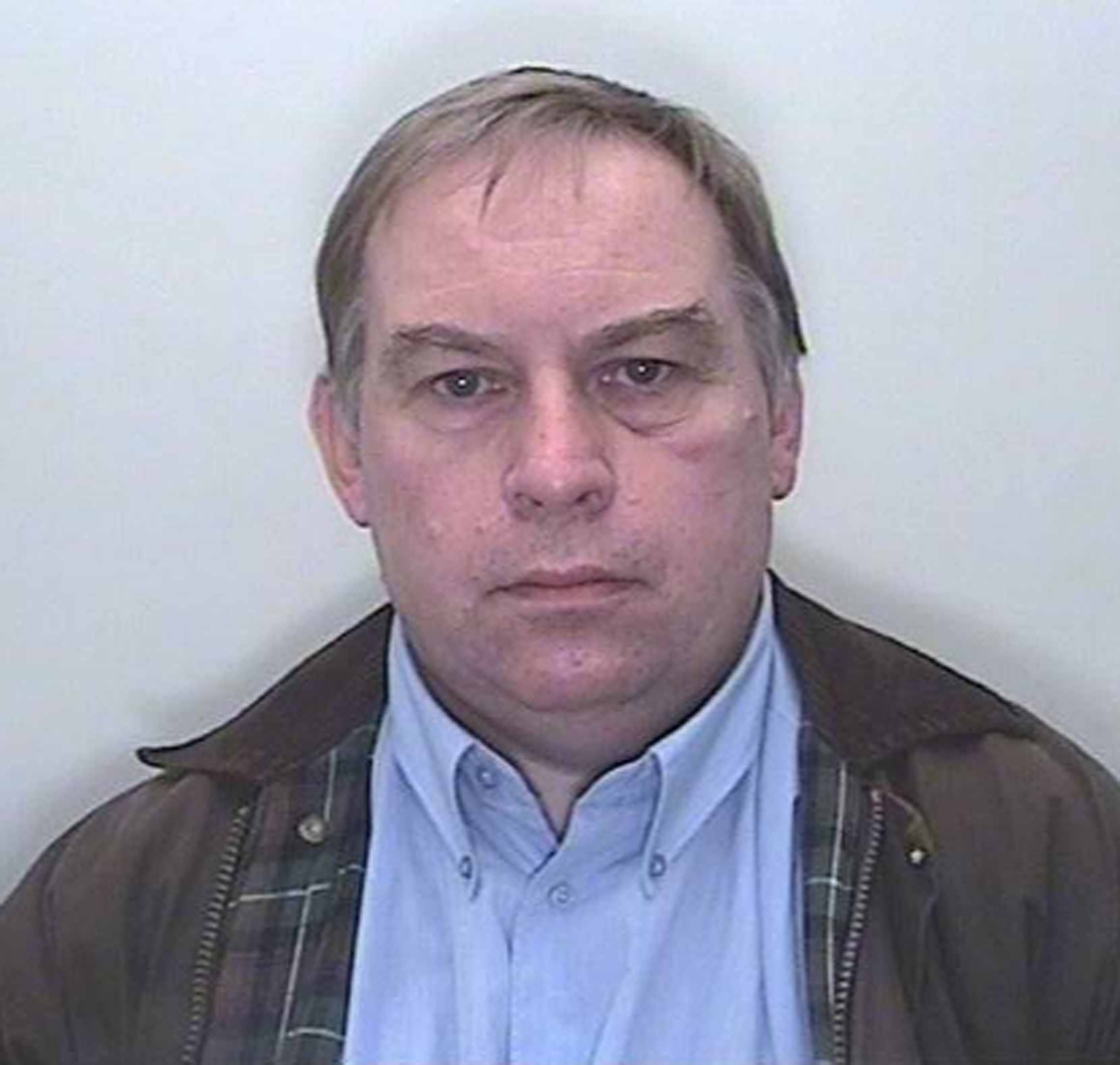 Lee Groves, jailed for 12 months