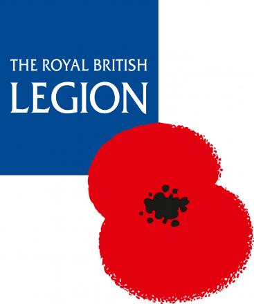 War project aims to get pupils backing legion