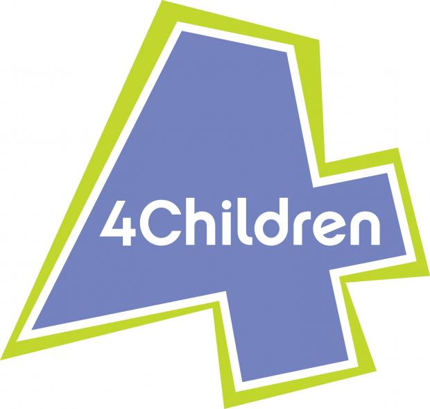 National provider of children's centres, 4Children, are set to take over Swindon's centres