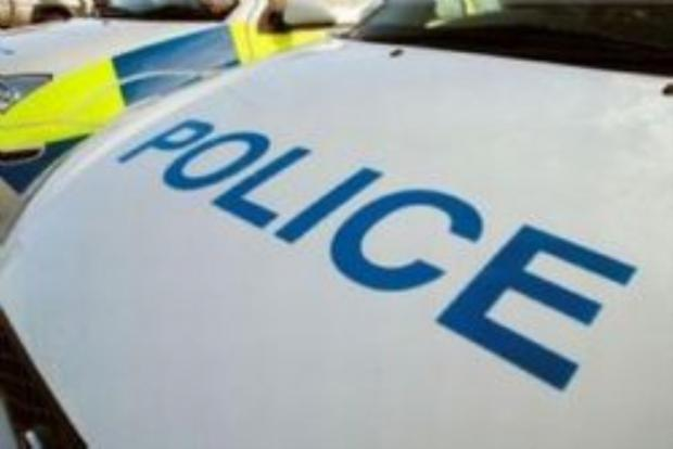 Police are seeking witnesses following an assault in the town centre on Friday