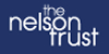 The Nelson Trust
