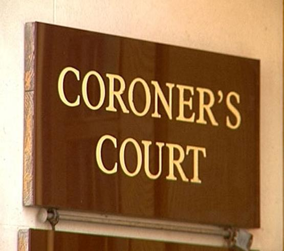 A verdict of death by road traffic collision was reached at Salisbury Coroners' Court