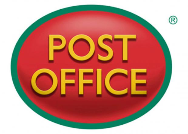Penhill Post Office will be modernisedto create an open-plan branch