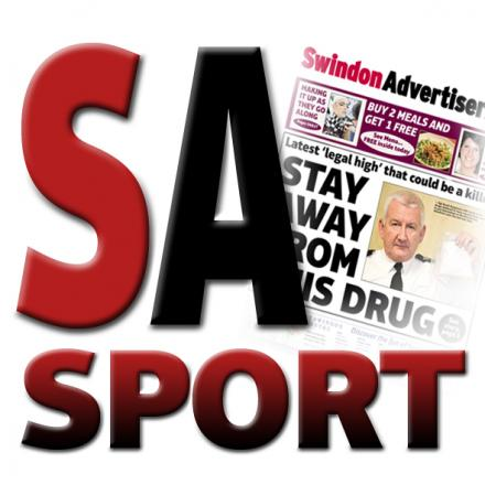 Send your sport stories into sport@swindonadvertiser.co.uk