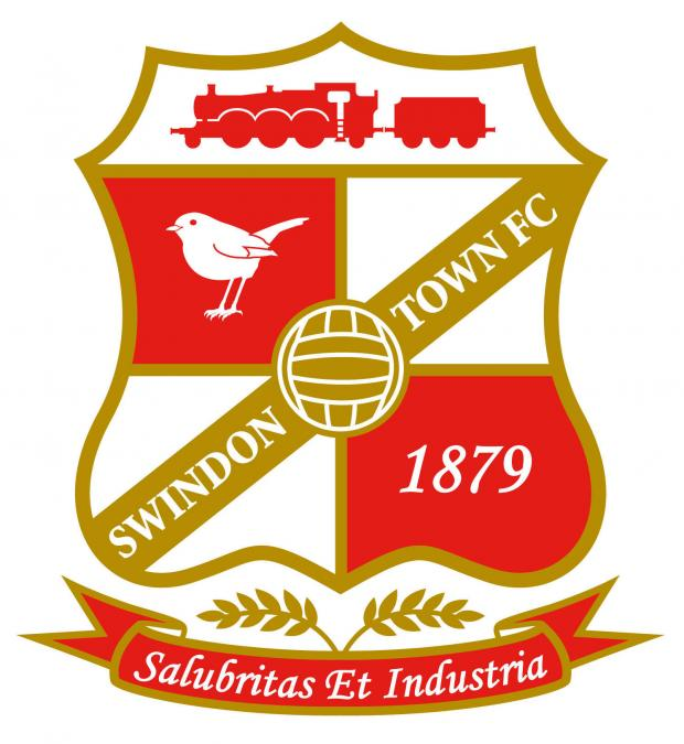 Swindon Advertiser: Town host Scunthorpe on opening day