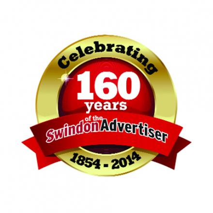 Swindon's 160 greatest headline makers...part 1