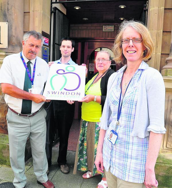 Charity welcomes Lib Dem plan to pay carers' bonus | Swindon