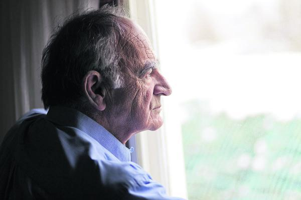 Councils are to be judged on how well they tackle the issue of loneliness among the elderly