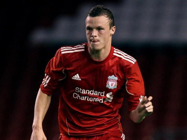 Brad Smith is wanted by Swindon Town