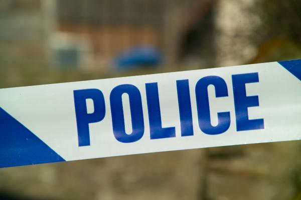Police appeal for witnesses after pedestrians hit in Highworth