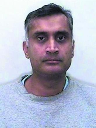 Davinder Jeet Bains' sentence has been reduced by two years