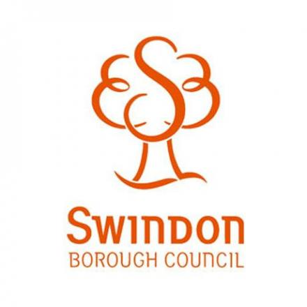 Swindon residents warned over council tax payments