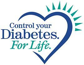 Search for volunteers for diabetes roadshows