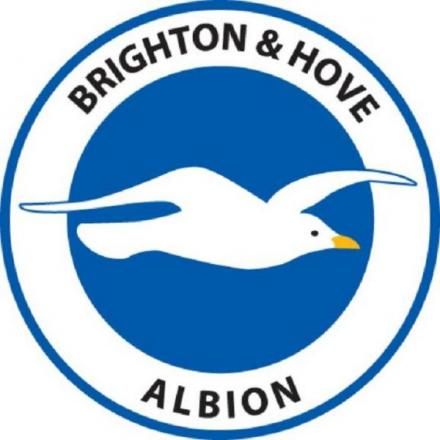 Swindon Town will face Brighton & Hove Albion in the second round of the Capital One Cup