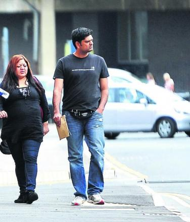 Benefit fraud siblings sentenced