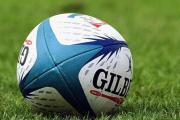 RUGBY: Twin Counties start Plate campaign