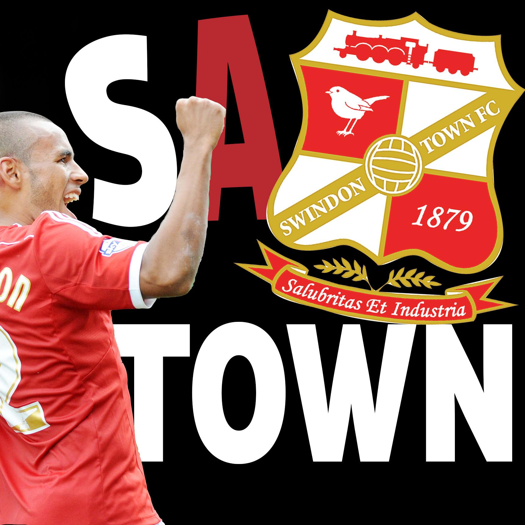 FULL TIME REPORT: Swindon Town 2 Leyton Orient 2