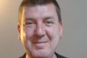 Police 'increasingly concerned' for missing man last seen in South Marston