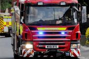 Wiltshire Fire & Rescue Service needs more on-call firefighters to give cover through Cricklade and the surrounding villages