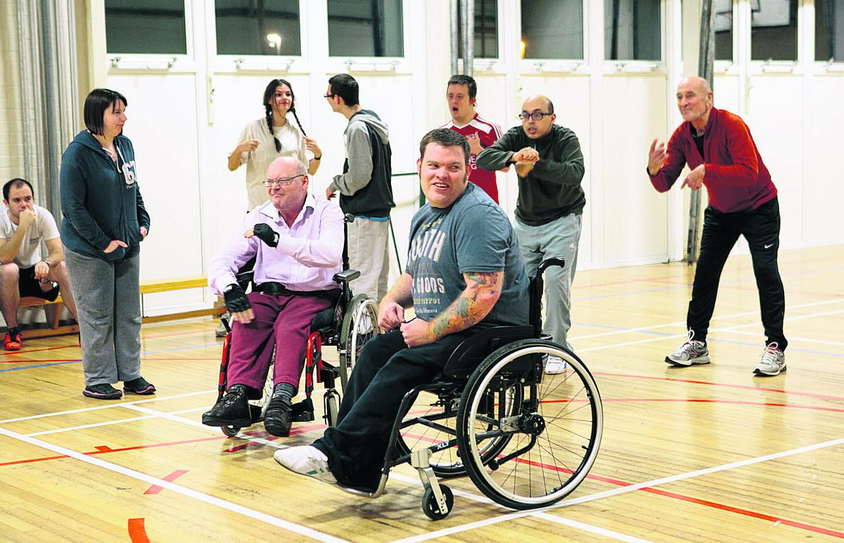 club to discover champions in sport and in life swindon advertiser