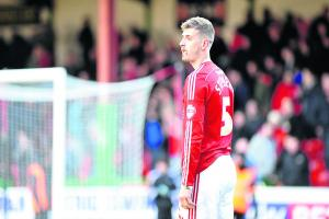 Former Town ace Jack joins Boro