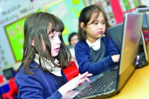 SCHOOL FOCUS: Learning to be the best at Orchid Vale