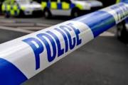 Police plea over play park attack on girl, 15