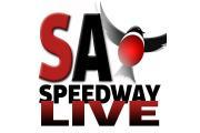 SPEEDWAY LIVE: Swindon Robins v Coventry Bees