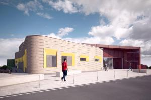 Hospital bid to raise £2.9m for radiotherapy unit to end long journeys for patients