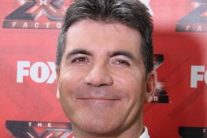 Britain's Got Talent: Simon Cowell criticises new ITV rival The Voice