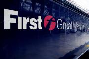 Workers at First Great Western have voted to go on strike in a dispute over jobs and safety