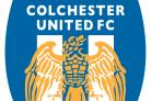 OPPOSITION INSIGHT: Colchester United