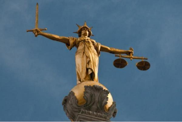 Fraudster who pawned ring and others before Swindon magistrates