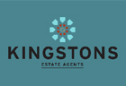 Kingstons - Trowbridge
