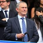 Swindon Advertiser: Richard Scudamore is not in favour of moving individual matches