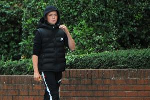 Baby-faced teen tearaway banned from town centre