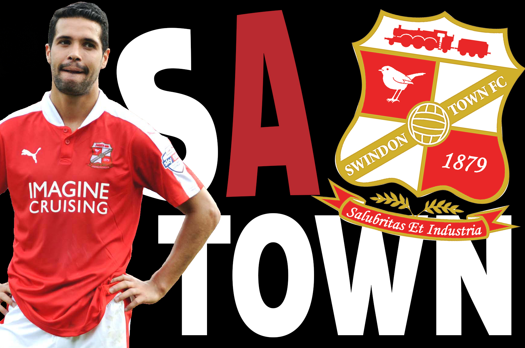 PLAYER RATINGS: Swindon Town v Colchester United
