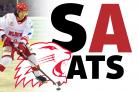 ICE HOCKEY LIVE: Swindon Wildcats v Guildford Flames