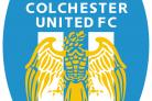 OPPOSITION REPORT: Colchester United