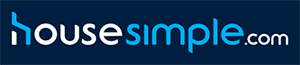 Swindon Advertiser: house simple logo